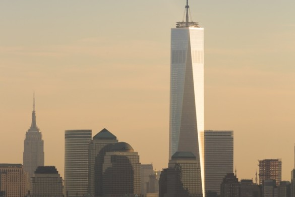 one world trade center-SOM-igs magazine-videos-8