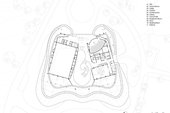 10_MAD_China_Entrepreneur_Forum_Conference_Centre_2nd_Floor_Plan