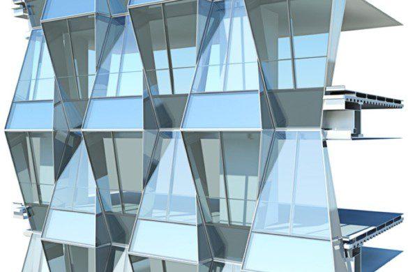 6_Beijing_Greenland_Center_(c)_LV_Hengzhong-IGS Magazine-Projects-13
