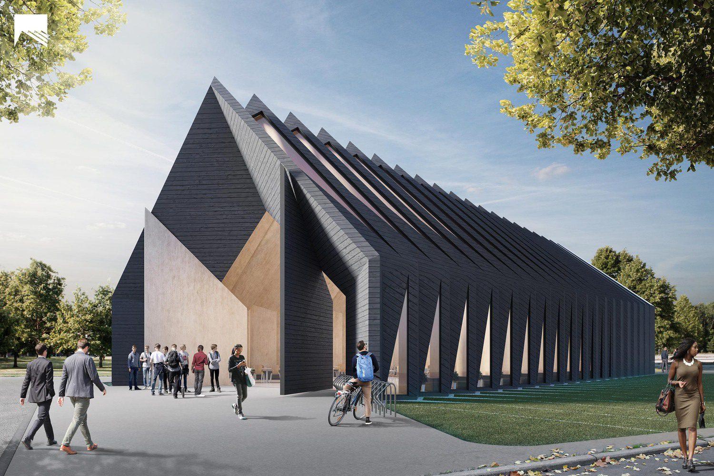 MIT_Mass_Timber_Design_Longhouse_Exterior_02