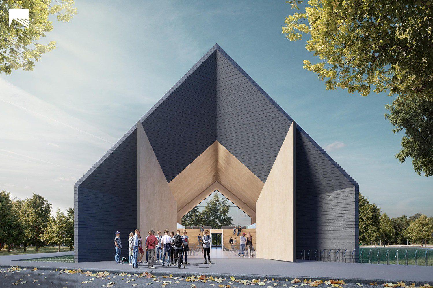MIT_Mass_Timber_Design_Longhouse_Exterior_03