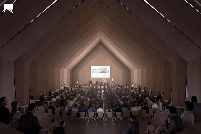 MIT_Mass_Timber_Design_Longhouse_Exterior_04