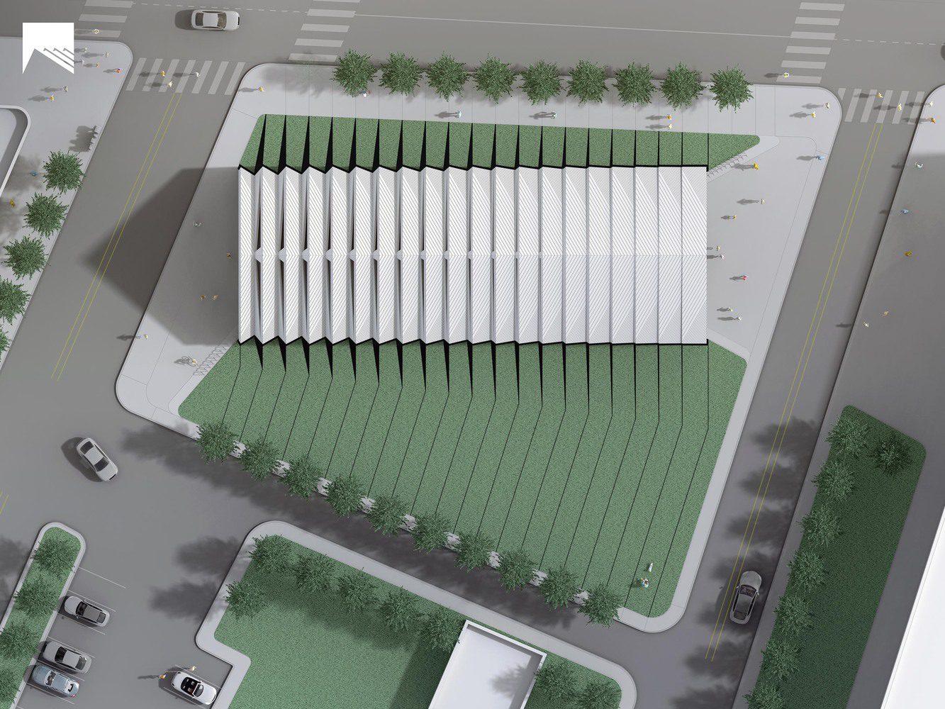 MIT_Mass_Timber_Design_Longhouse_Exterior_05