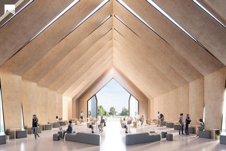 MIT_Mass_Timber_Design_Longhouse_Exterior_06