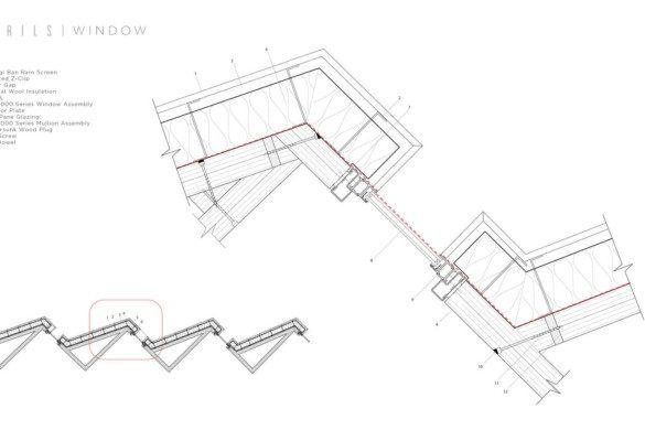 MIT_Mass_Timber_Design_Longhouse_Exterior_07