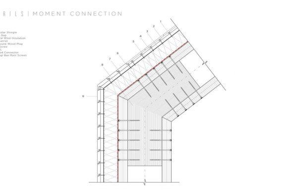 MIT_Mass_Timber_Design_Longhouse_Exterior_08