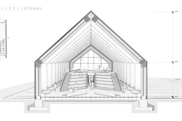 MIT_Mass_Timber_Design_Longhouse_Exterior_09