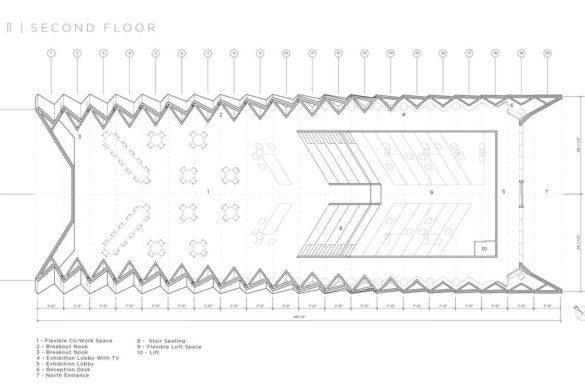 MIT_Mass_Timber_Design_Longhouse_Exterior_10