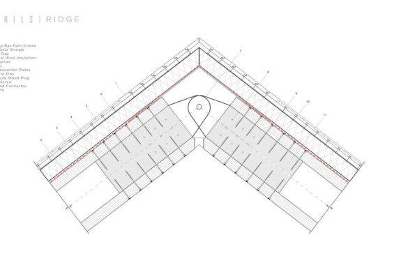 MIT_Mass_Timber_Design_Longhouse_Exterior_11