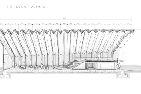 MIT_Mass_Timber_Design_Longhouse_Exterior_12