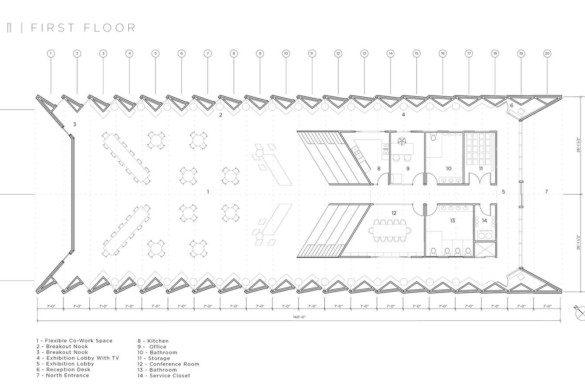 MIT_Mass_Timber_Design_Longhouse_Exterior_13