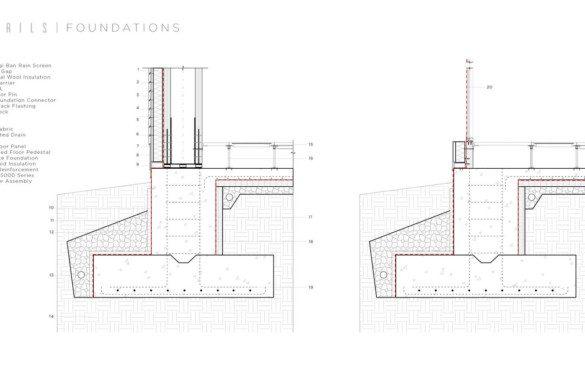 MIT_Mass_Timber_Design_Longhouse_Exterior_14