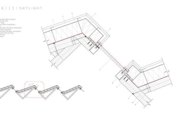MIT_Mass_Timber_Design_Longhouse_Exterior_15