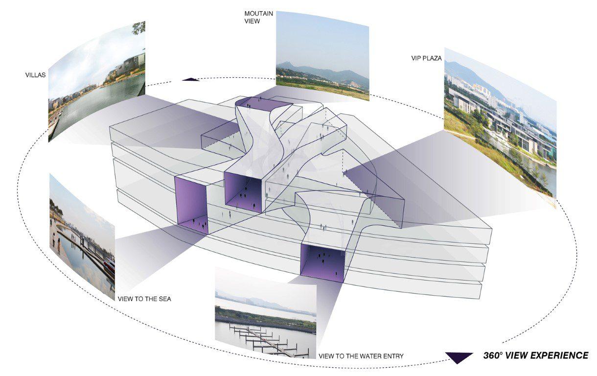 UNStudio-Marina at Keppel Cove-IGS Magazine-projects-18