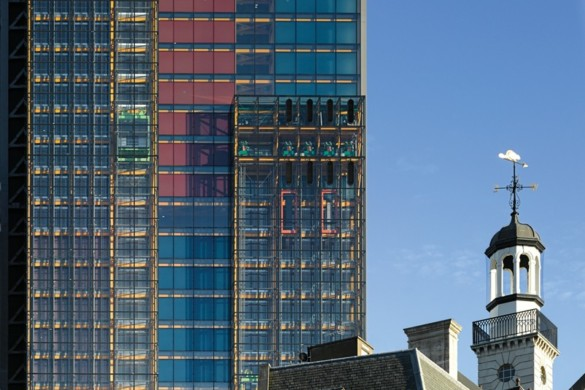 leadenhall-building-Roger-Stirk-Harbour-and-partners-IGS-Magazine-Projects-17