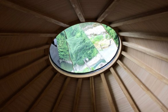 09_MAD_Echigo_Tsumari_Tunnel_of_Light_Periscope_roof_low-res