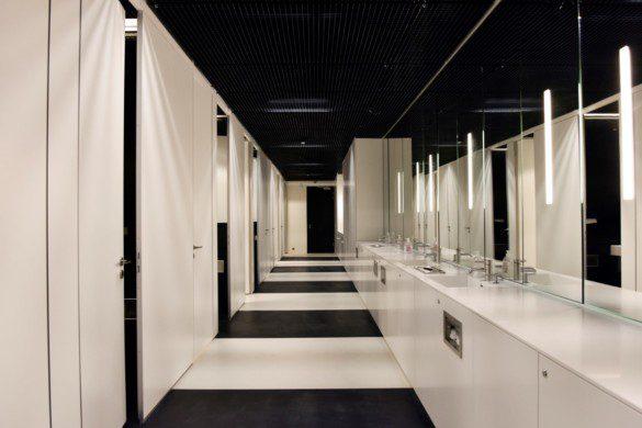 BLOX_OMA Architects_Copenhagen_IGS Magazine_Projects_10