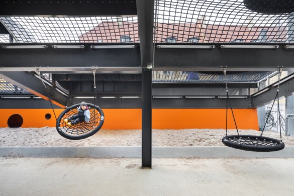 BLOX_OMA Architects_Copenhagen_IGS Magazine_Projects_18