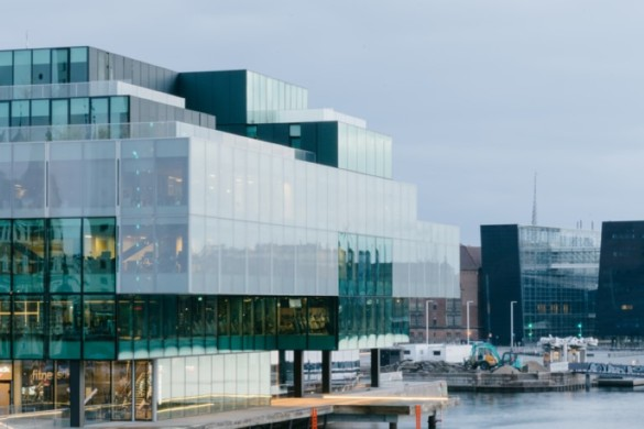 BLOX_OMA Architects_Copenhagen_IGS Magazine_Projects_27