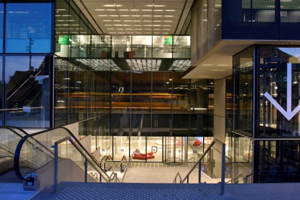 BLOX_OMA Architects_Copenhagen_IGS Magazine_Projects_8