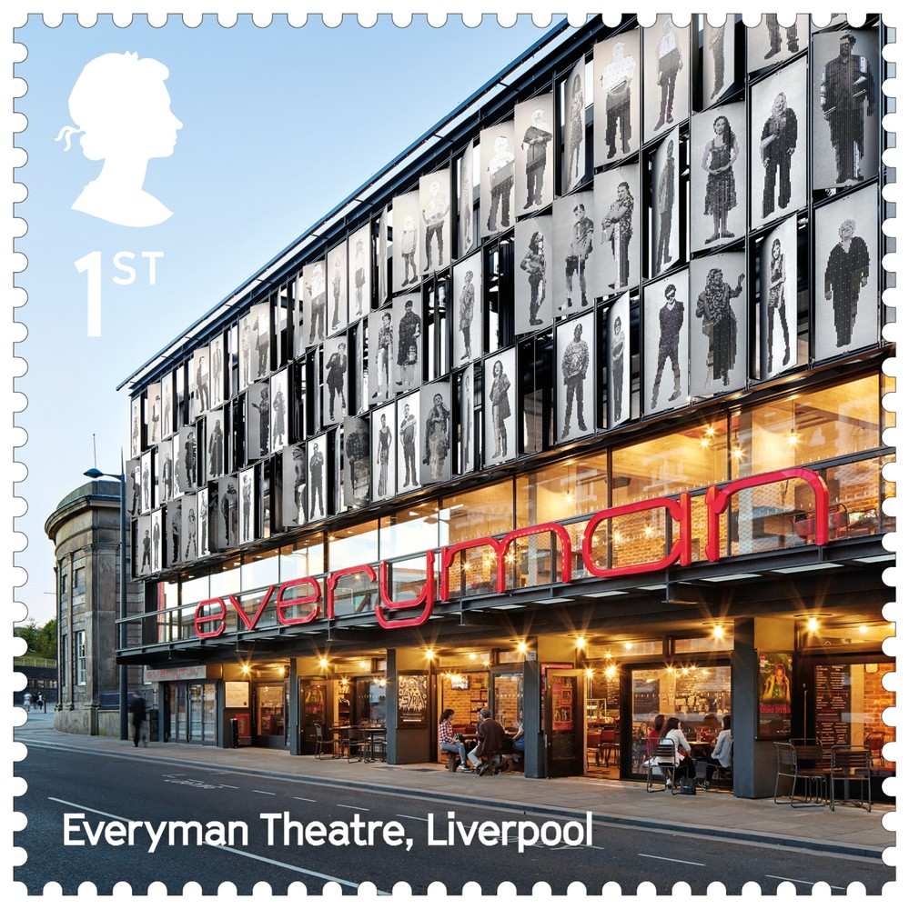 IGS Magazine-UKstamps-featured-architecture-3