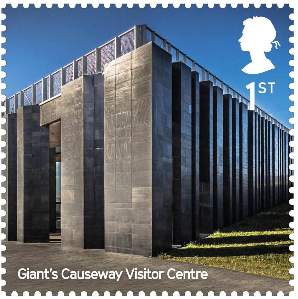 IGS Magazine-UKstamps-featured-architecture-4