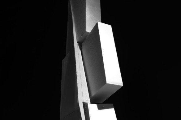 Propeller City - Architecture - IGS Magazine - 2