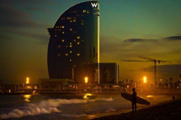 Ricardo_Bofill_Taller_Arquitectura_Exteriors_(10)