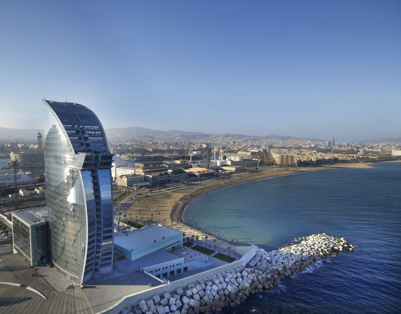 Ricardo_Bofill_Taller_Arquitectura_Exteriors_(17)
