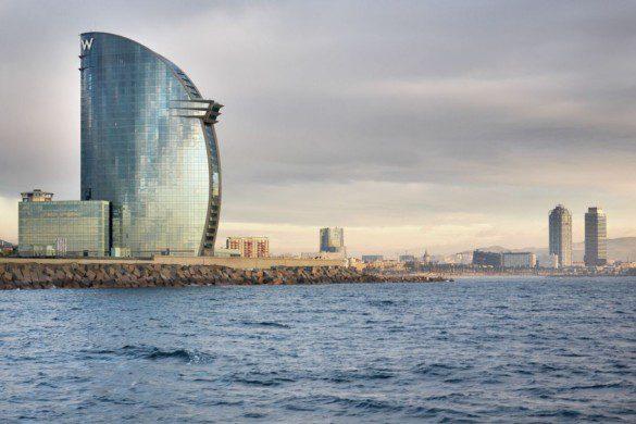 Ricardo_Bofill_Taller_Arquitectura_Exteriors_(25)