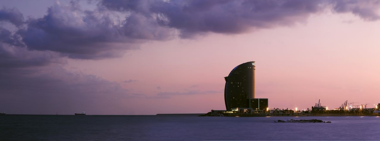 Ricardo_Bofill_Taller_Arquitectura_Exteriors_(3)