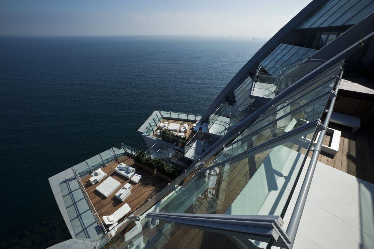 Ricardo_Bofill_Taller_Arquitectura_Exteriors_(6)
