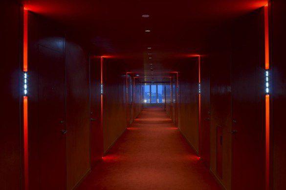Ricardo_Bofill_Taller_Arquitectura_Interiors_(12)