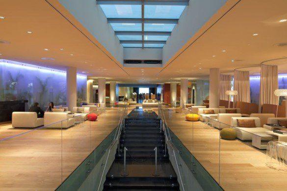 Ricardo_Bofill_Taller_Arquitectura_Interiors_(3)