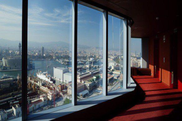 Ricardo_Bofill_Taller_Arquitectura_Interiors_(7)