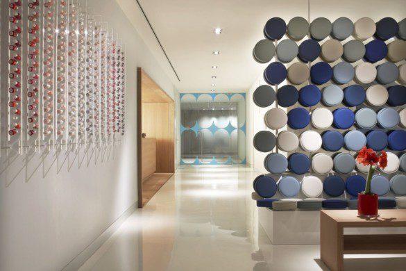 Ricardo_Bofill_Taller_Arquitectura_Spa_Gym_(2)