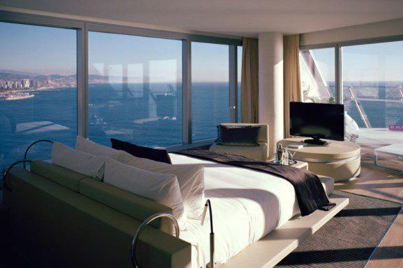 Ricardo_Bofill_Taller_Arquitectura_Suites