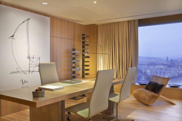 Ricardo_Bofill_Taller_Arquitectura_Suites_(6)