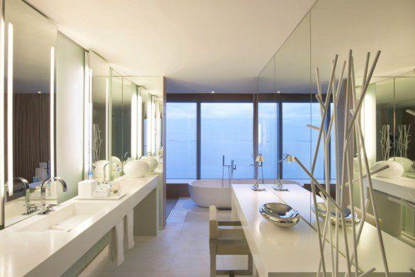 Ricardo_Bofill_Taller_Arquitectura_Suites_(8)