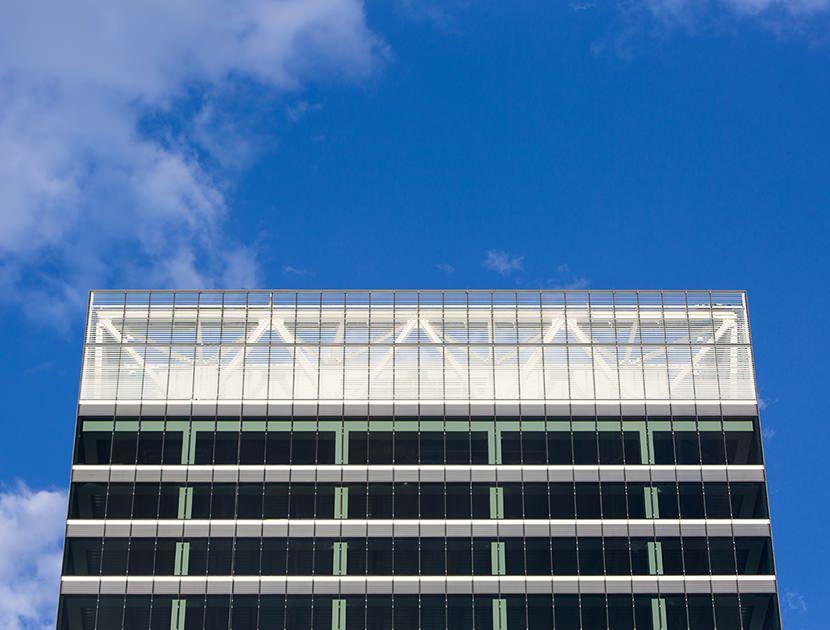 SOM-Case Study-suspended skyscraper-igs magazine-3