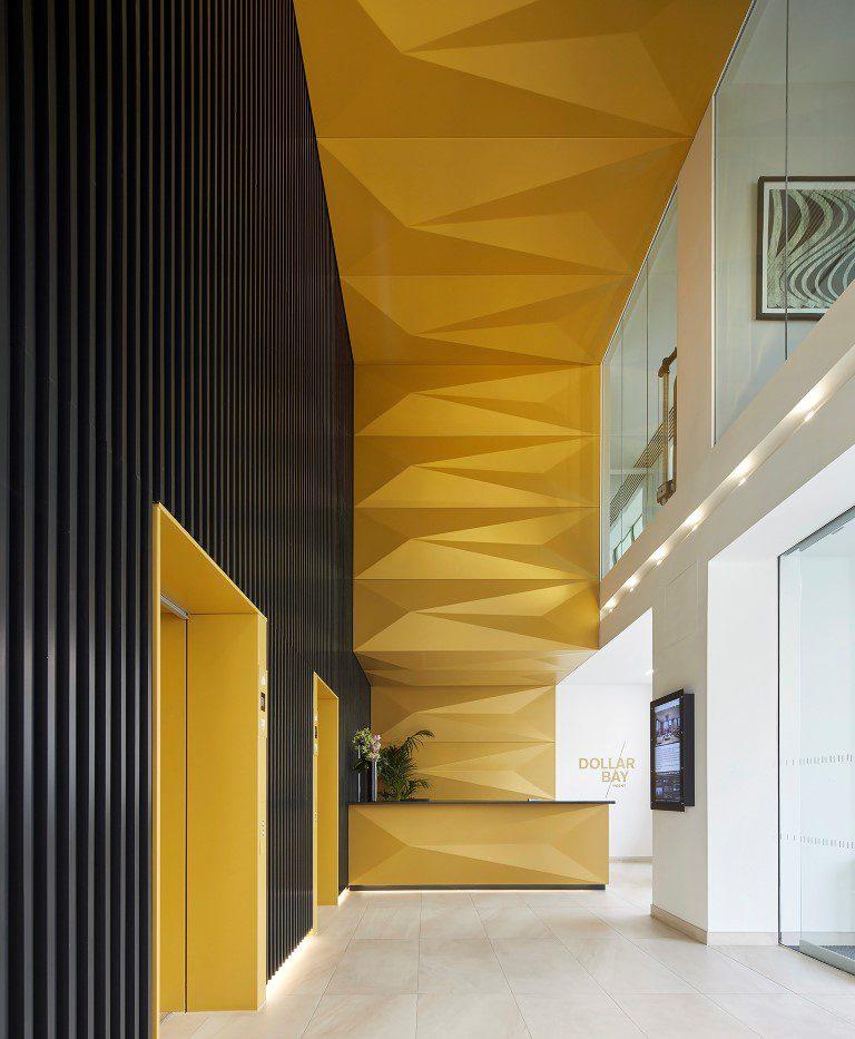 SimpsonHaugh-DollarBay-IGS Magazine-Architecure-4