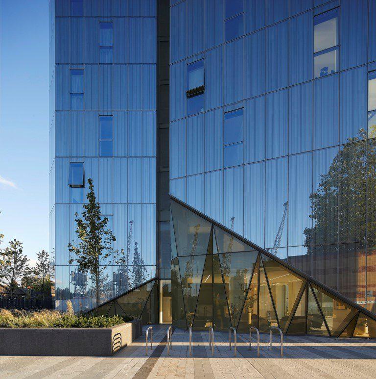 SimpsonHaugh-DollarBay-IGS Magazine-Architecure-6