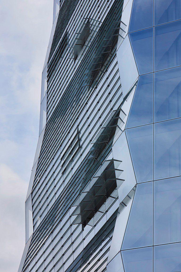 SimpsonHaugh-DollarBay-IGS Magazine-Architecure-7