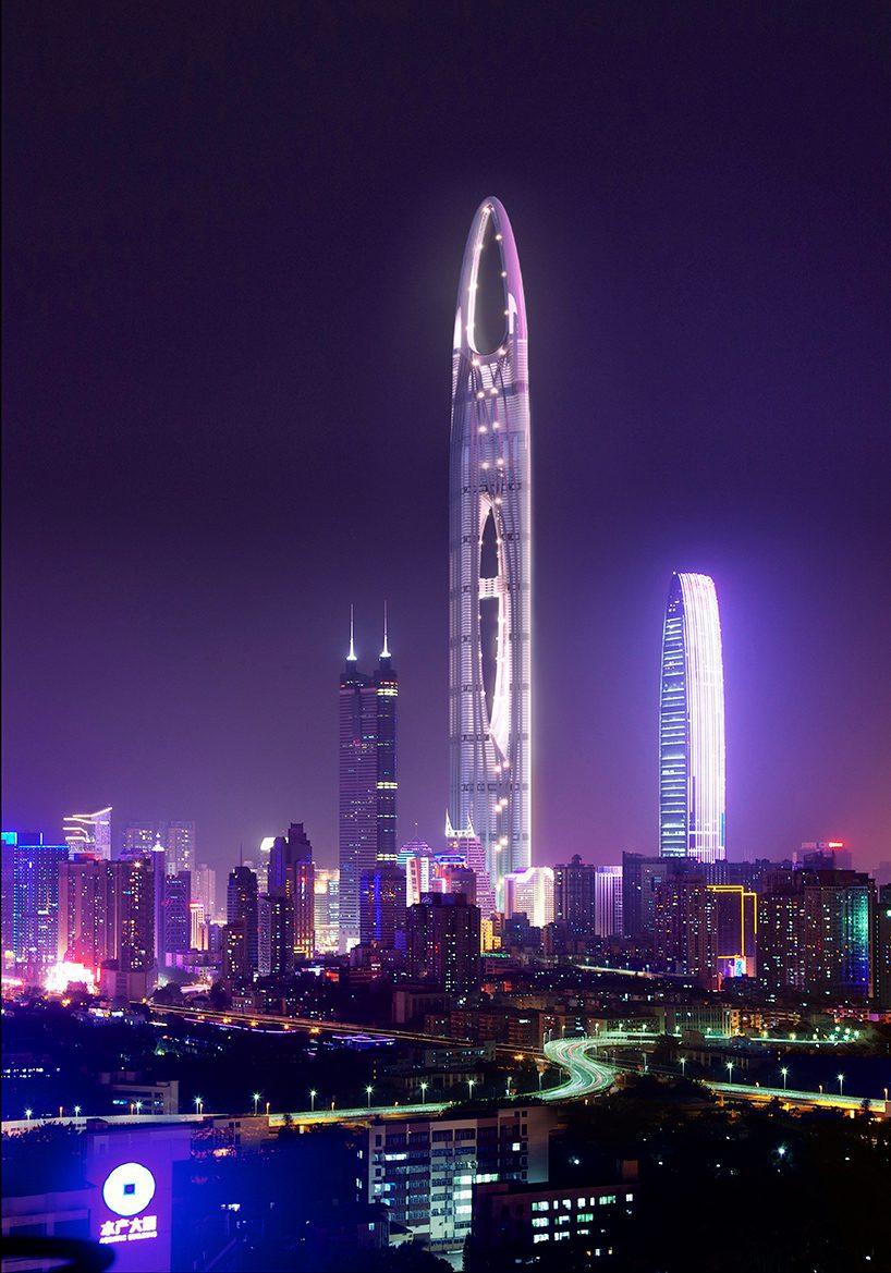 SkyPod-PLP Architects-IGS Magazine-Architecture-3
