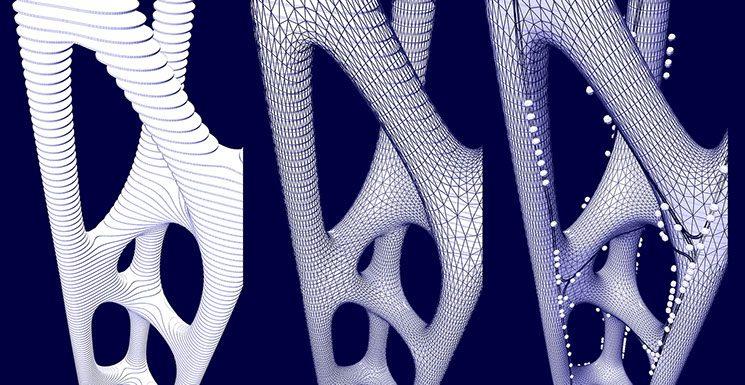 SkyPod-PLP Architects-IGS Magazine-Architecture-6