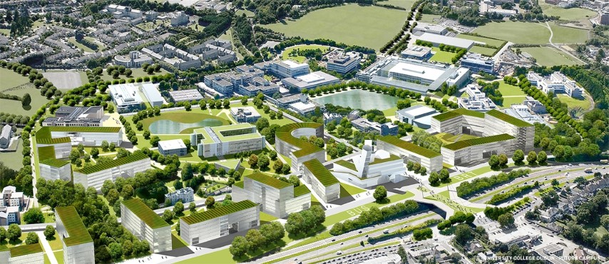 UCD-MASTERPLAN_AERIAL_VIEW