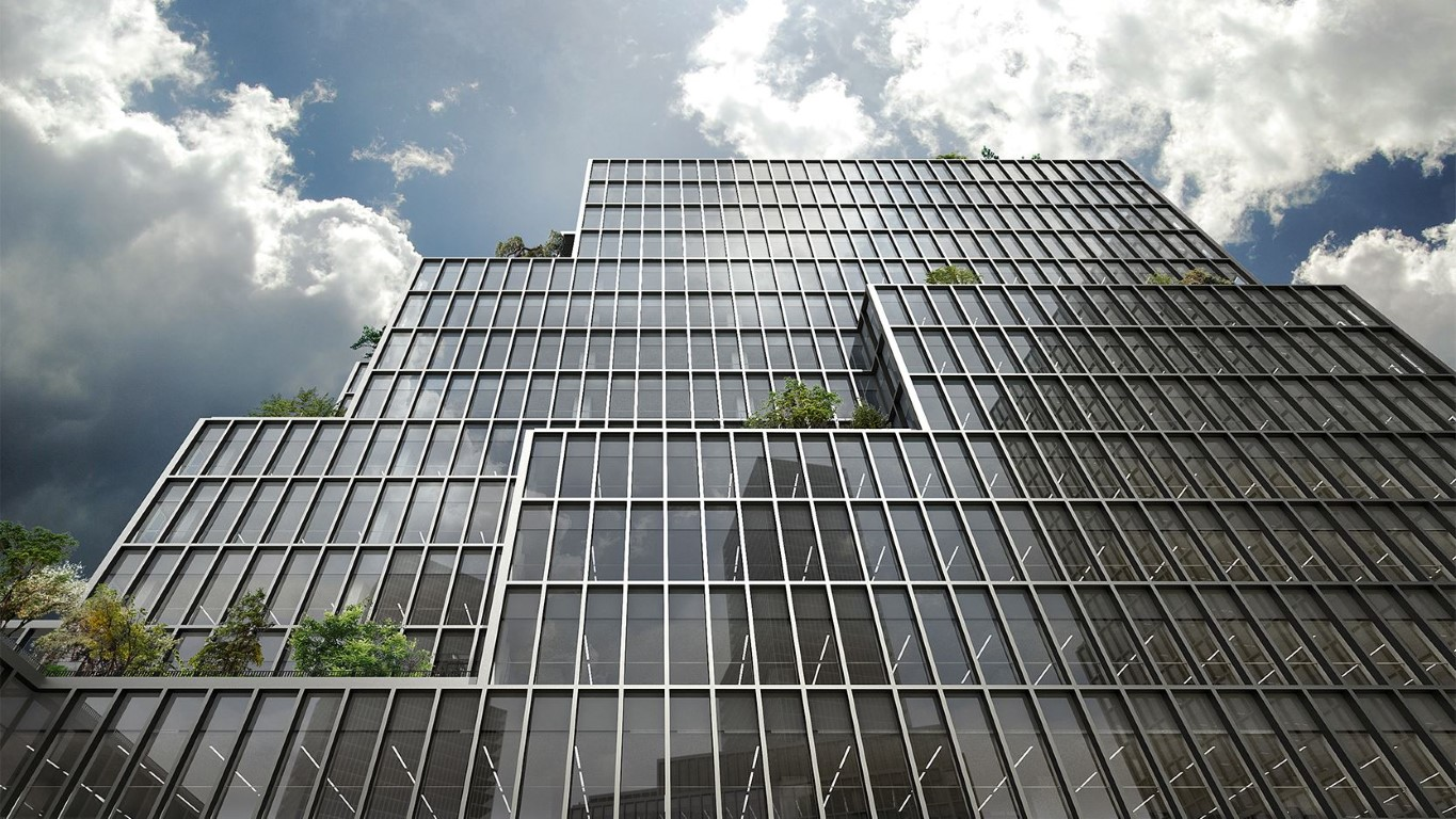 04-facade_the-springs_henning-larsen