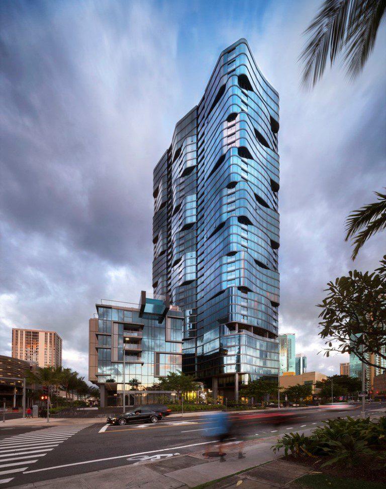 Anaha-SCB-Architects-Projects-IGS Magazine-1