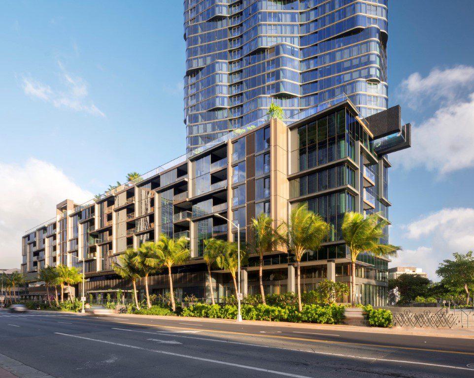 Anaha-SCB-Architects-Projects-IGS Magazine-11