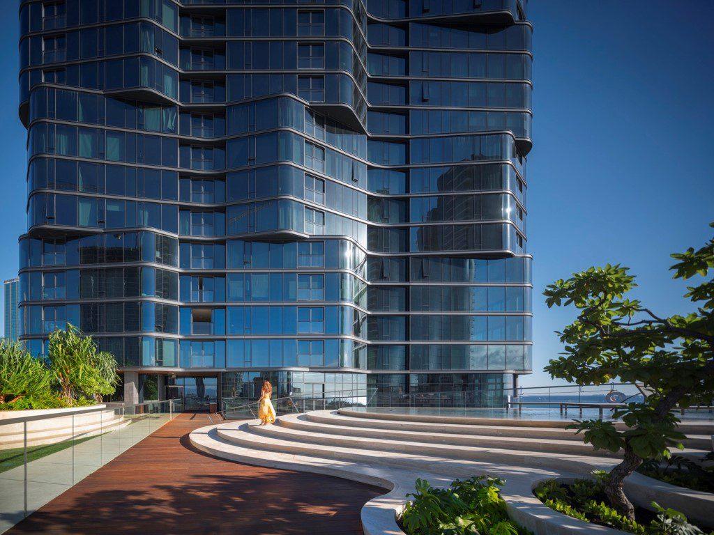 Anaha-SCB-Architects-Projects-IGS Magazine-4